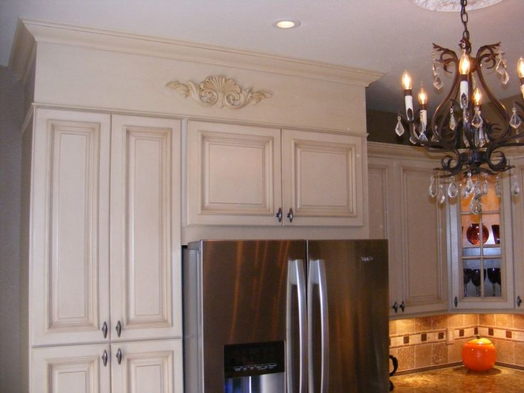 Best 25+ Custom cabinets online ideas on Pinterest | Contemporary ...