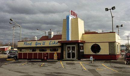 Hot Dogs Made In Syracuse Ny