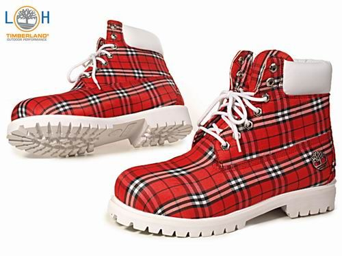 Men Timberland Premium Waterproof Boot--046-Men Timberland Premium Waterproof Boot-Men Timberland Boots-Men Shoes-Wholesale Nike Shoes,Cheap Nike Air Jordans,Jordan shoes wholesale,Cheap wholesale Supra shoes, puma hoes,nike rift,Rayban ssunglass, Polo shirts Online Trade