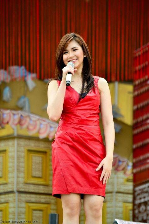 41 best images about sarah geronimo on pinterest the