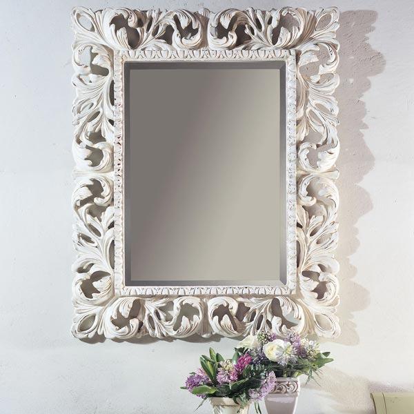 17 best images about ingresso specchi on pinterest - Specchio portagioie ikea ...
