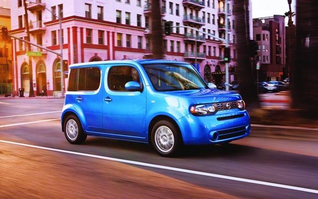 http://www.rpmgo.com/cube-car Cube Car