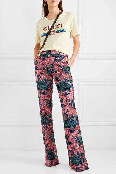 14ddd98bd Printed coloured pants | outfits in 2019 | Shirts, Colored pants ...