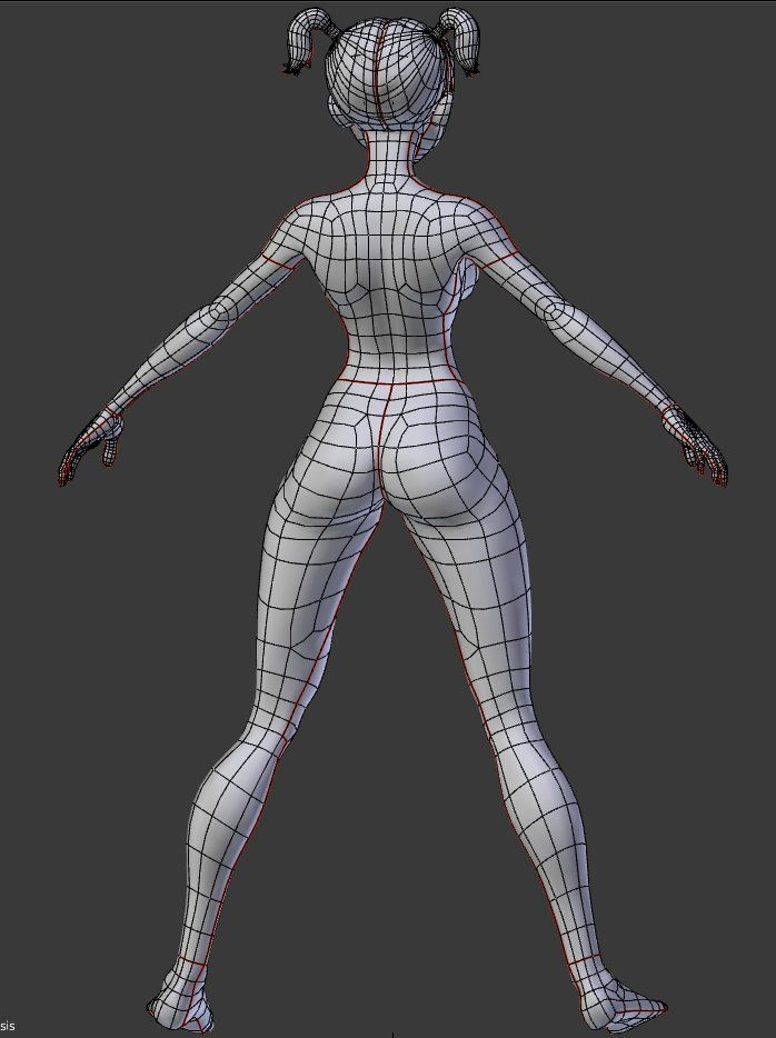 stylized_female_nude_3d_model_c4d_max_obj_fbx_ma_lwo_3ds_3dm_stl_669132_o.jpg…
