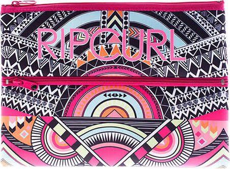 rip curl pencil case girls