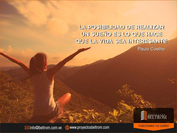 "#Frase de #Dia  Ingresa en: http://ift.tt/2pcw9de ""Contruimos Tus Sueños""  #contuccion #casa #house #home #hogar #nuevaesparta #vlencia #ventas #nuevo #familia #inversion #hoy #today #venezuela #panama #miami #moderno #construction #civilengineering #civilengineer #ingenierocivil #ingeniero #engineer #engineering #civil #work #construcaocivil ManejoDeRedes@nahaweb"