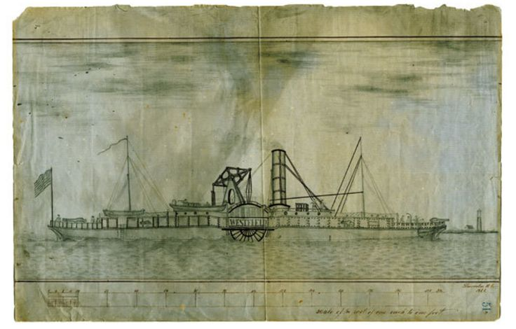 Dredging Up Civil War History in Galveston Bay | History | Houstonia Dredging Up Civil War History in Galveston Bay Texas A&M researchers are uncovering the fascinating remains of a Union battleship sunk during the Battle of Galveston.