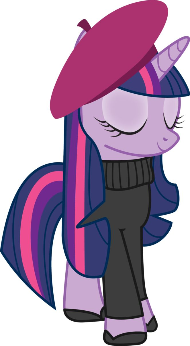 Mlp Princess Cadance Prenet Google Search Pony Fashion Pinterest Rarity Mlp And