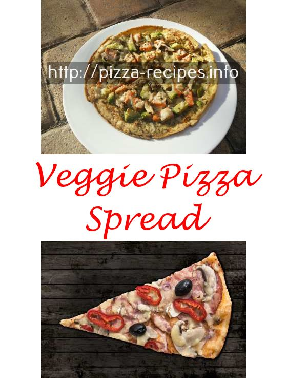 best pizza toppings - Home Made pizza pops.easy pizza recipes salts 2817658534