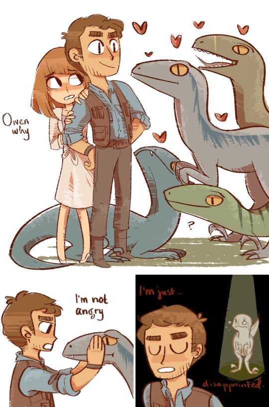 a raptor dad is the best dad. #jw