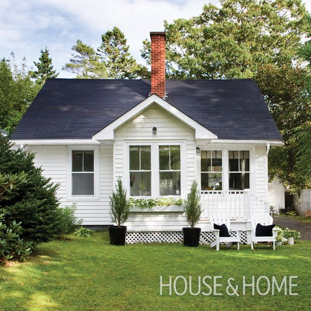 Small Homes Decorating Ideas Small Country Cottage House: 333 Best Cottage Decorating & Design Ideas Images On Pinterest