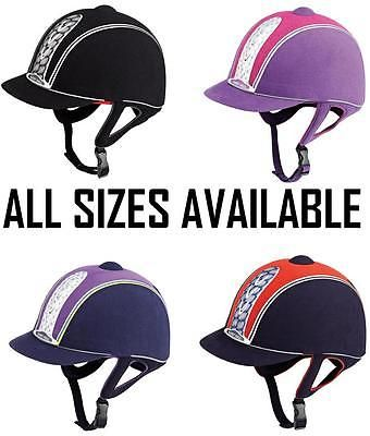 Harry hall legend plus #adults horse riding hat all #sizes #vented horse riding h,  View more on the LINK: http://www.zeppy.io/product/gb/2/181627264470/