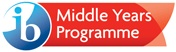 The IB Middle Years Programme, for students aged 11 to 16, provides a framework of academic challenge that encourages students to embrace and understand the connections between traditional subjects and the real world, and become critical and reflective thinkers. http://www.ibo.org/myp/