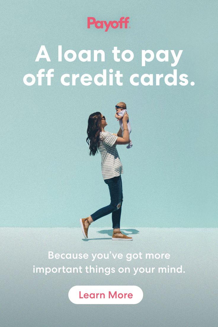 Credit online rate