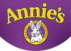 Post your photo on the Annie's Facebook wall showing your favorite Spring moment to win! (10 Winners)