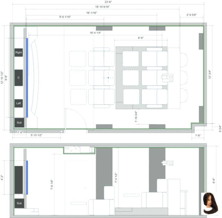 Cinema Cinema Design Design Google Home Szukaj Home Cinema Design Szukaj W Google Home Cinema Design Szukaj Kleine Heimkinos Heimkino Kinoraum