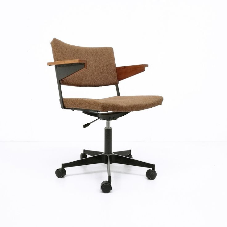president office chair gispen. office chair from the sixties by andr cordemeyer for gispen president