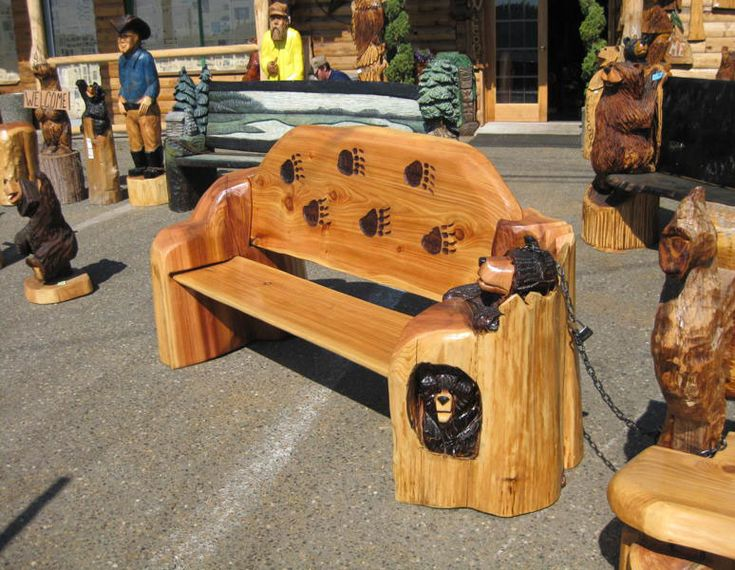 The best chainsaw carvings ideas on pinterest wood
