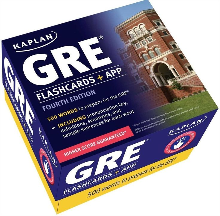 kaplan gre recommended essay style Gre analytical writing - writing the issue essay we wish you the very best in your gre preparation kaplan prep for grad school 3,116.