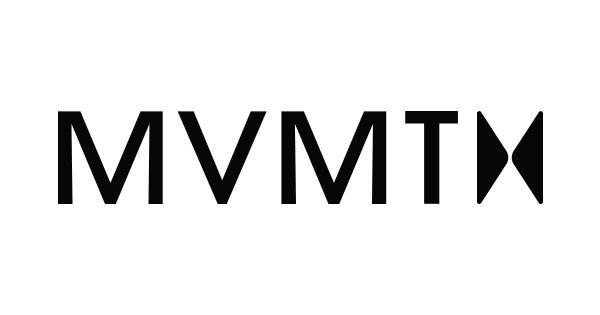 A Complete MVMT Watches Review for the better knowledge about high-quality watches provider. Grab exclusive MVMT Watches Coupon Codes, Deals, and more!