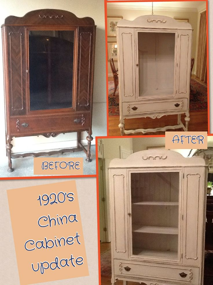 61 best 1920s images on Pinterest | 1920s, Cabinet and Antique ...