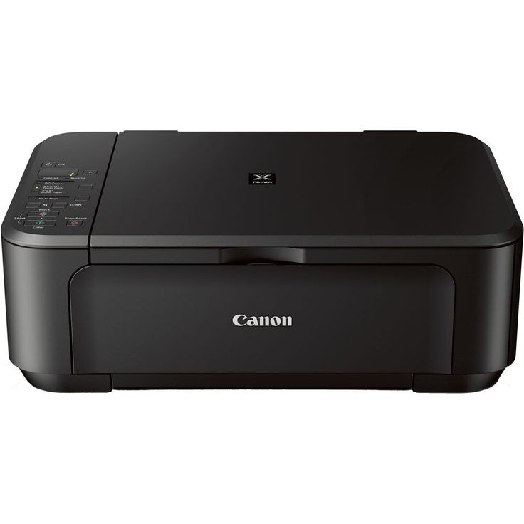 For any college student printer is a must have. Here are top 7 best printers for college students that can be used in your college dorm. Go through these top printers for college students and their reviews.