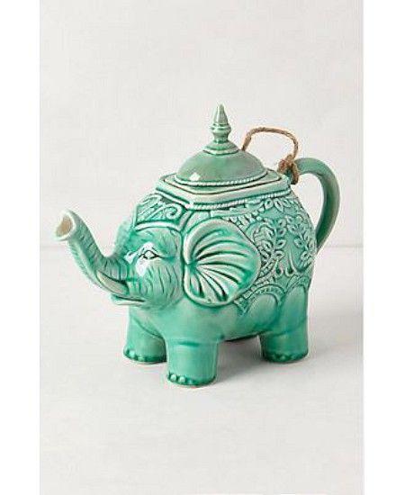 Tea-riffic: Tea sets to make your next tea break extra special