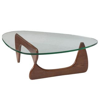 Coffee Tables | Glass & Marble Tables