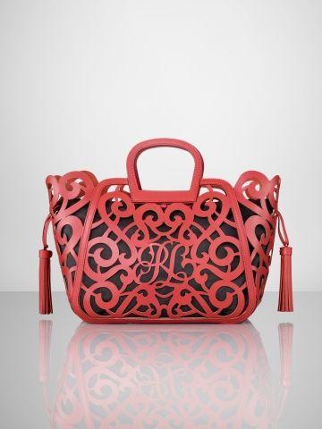 lulu guinness handbags ralph lauren floral print silk dress