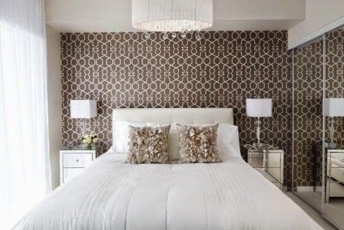 Wallpaper Kamar Tidur (9)