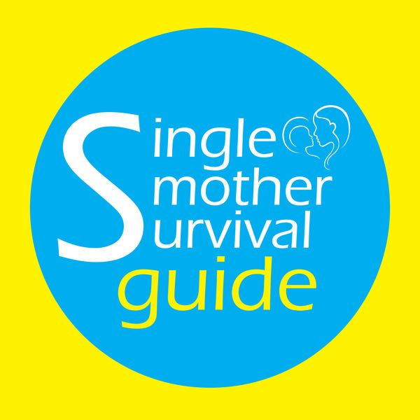Becoming a single mum is one of the most daunting and overwhelming life changes someone will ever go through. Whether you are pregnant or have teenagers, you will most likely be confused and struggling with what to do next. I became a single mother in 2013 when my daughter was just a few months old, and it has been a challenging but rewarding journey ever since. This Podcast (and the website www.singlemothersurvivalguide.com) was created to assist newly single mothers in all things they may…