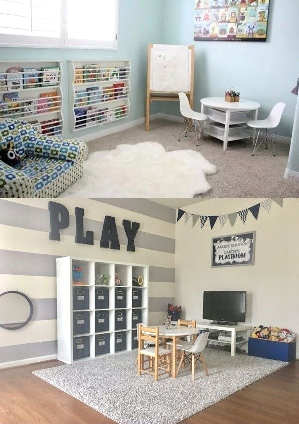 Best Boys Playroom Older Recorbest Boys Playroom