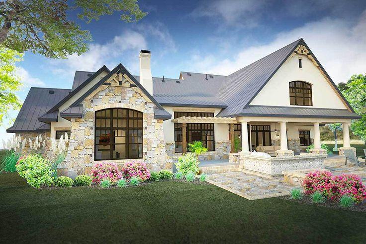Best Stephen Davis Home Designs Ideas - Design Ideas for Home ...