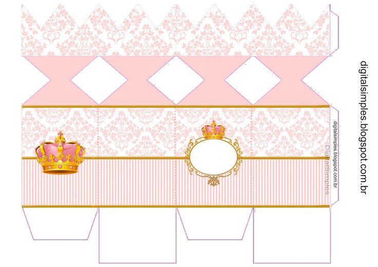caixa+castelo+++A4+300+tema+coroa+menina.jpg (1600×1131)