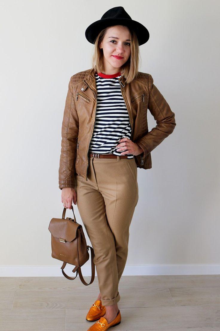 Капсульный гардероб для мамы: идеальная обувь, чтобы всегда выглядеть стильно  #лоферы #капсульныйгардероб #минимализм #гардеробмолодоймамы #стильнаямама #гардеробминималиста #осеннийгардероб #весеннийгардероб #бежевыецвета #капсуланавесну #стиль #трендыосени #обувьдлямолодоймамы #осеннийнаряд #beigeoutfit #оттенкибежевого #кожаныйрюкзак #цветметаллик #базовыйгардероб #французскийстиль