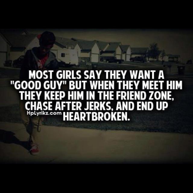 Swag Heartbroken Quotes Tumblr