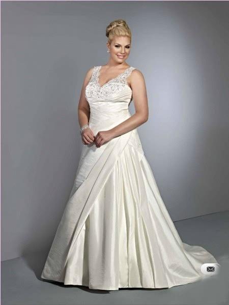 / Janelle Sotelo Wedding Planner