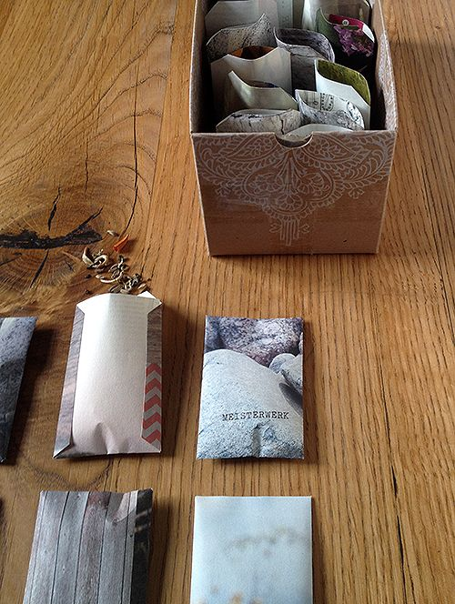 18 besten sament ten bilder auf pinterest verpackungsideen einpacken und geschenke verpacken. Black Bedroom Furniture Sets. Home Design Ideas