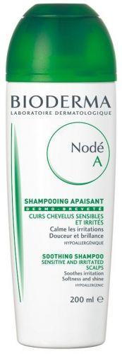 Bioderma Node A Shampoo 200 ml