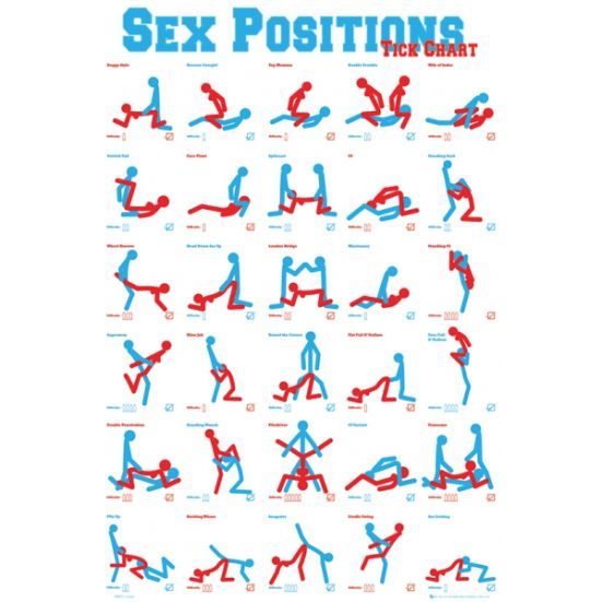 Sex Positions And Photos 48