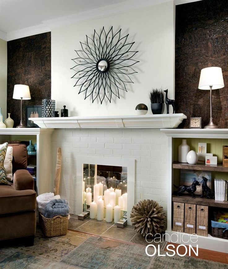 Candice Olson Small Living Room: 82 Best Ideas About CANDICE OLSON On Pinterest