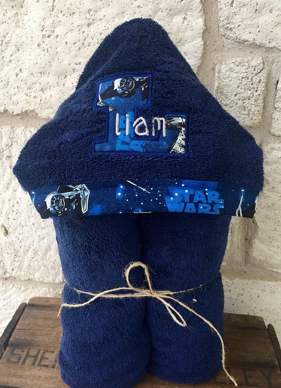 over 200 fabric choices Personalized Hooded Towel Custom Hooded Bath Towel