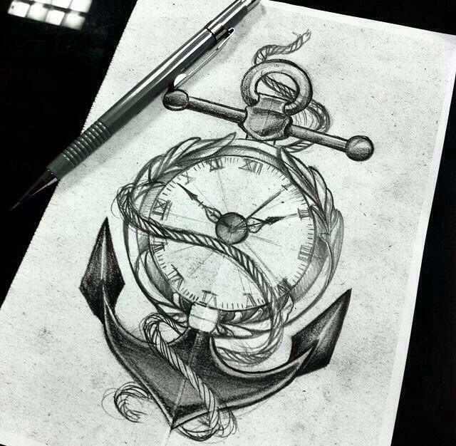 Tatuagem #2 Mais