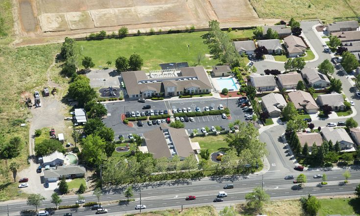 Hanley Investment Group Arranges Sale of Single-Tenant School in Sacramento for $7.9 Million