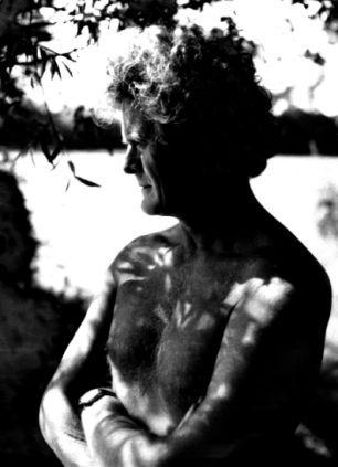 Roger Deakin