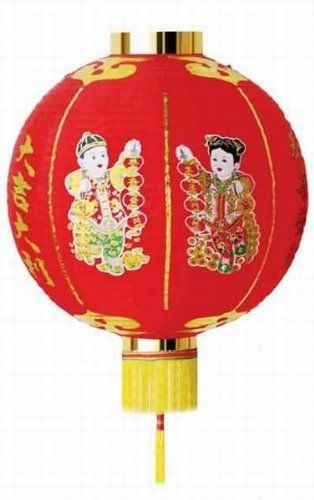 Chinese Festival & Celebration Paper Lantern by Asian Home. $5.97. Chinese lanterns play a important role for festival & celebration decoration in Asian countries since few thousand years ago. They are getting popular for home decor accents as well as for commercial event decorations in recent years.You may hang this lantern anywhere for an instant oriental accent or place under the existing light bulb (40 Watts or less for safety) for greater lighting effect .No li...