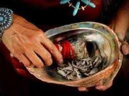 Love Spell Caster in New Zealand.I am a Love Spell Caster helping people in New Zealand. I have Love charms and Love spells in New Zealand to fix all issues and problems in matters concerning love affair issues, fixing marriages, making someone love you, bring back a lost lover stopping/ winning a divorce and much more.   #best Love Spell Caster in New Zealand #love spell caster #Love Spell Caster in New Zealand #New Zealand #powerful Love Spell Caster in New Zealand #r