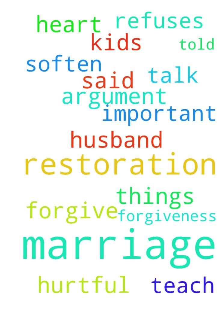 17 Best Ideas About I Forgive You On Pinterest I Forgive