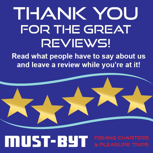 #Thanks the #feedback - Read our #reviews here and leave your own comments! Your opinion matters to us! #KZNsouthcoast