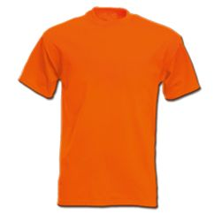 Only Teez has gained enough expertise and reputation as one of the top blank t-shirts manufacturers, that exports superior quality of blank t-shirts for men and women at wholesale prices.